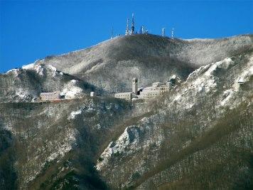 Santuario di Montevirgine
